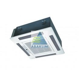Klimatyzator kasetonowy GFH09K3FI - GUHD09NK3FO Gree