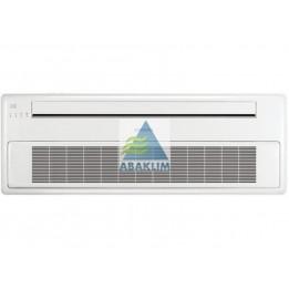 Klimatyzator kasetonowy SLIM AC026FB1DEH/AC026FCADEH Samsung