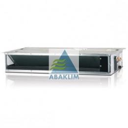 Klimatyzator kanałowy Slim AC026HBLDKH / AC026HCADKH Samsung