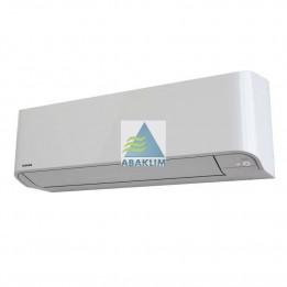 Klimatyzator ścienny MIRAIR-410A RAS-07BAV-E + RAS-07BKV-E Toshiba