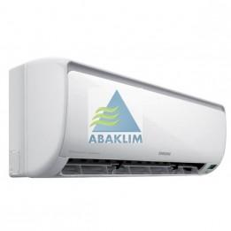 Klimatyzator ścienny  P+ CAC AC026FBRDEH / AC026FCADEH Samsung