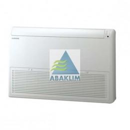 Klimatyzator przypodłogowo-podsufitowy AC052HBCDEH / AC052FCADEH Samsung