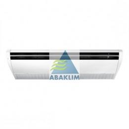 Klimatyzator podsufitowy AC100JNCDEH / AC100JXADEH Samsung