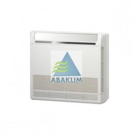 Klimatyzator podłogowy AC026FBJDEH / AC026FCADEH Samsung