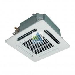 System INVERTER kasetonowy RAV-SM304MUT-E + RAV-SM304ATP-E Toshiba