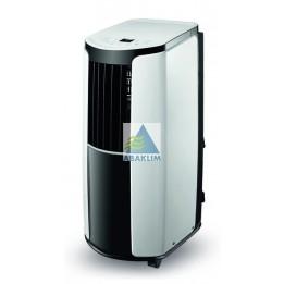 Klimatyzator przenośny Shiny GPC07AK-K3NNA1A Gree