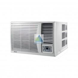 Klimatyzator okienny Coolani GJC09AF-E6RNB3A Gree