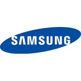 Klimatyzator firmy Samsung
