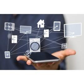 Inteligente rozwiązania dla twojego domy