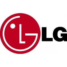 Klimatyzator firmy LG